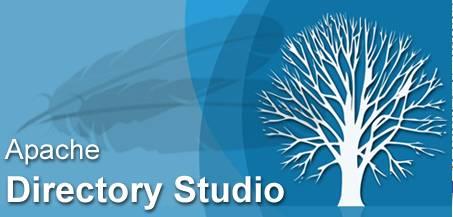 Apache Directory Studio