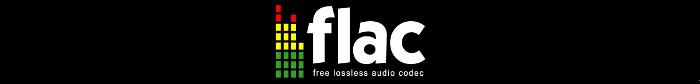 FLAC Banner