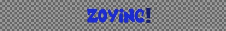 WordpressTransparent Banner PNG