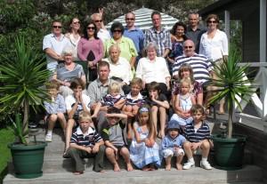 Full Family